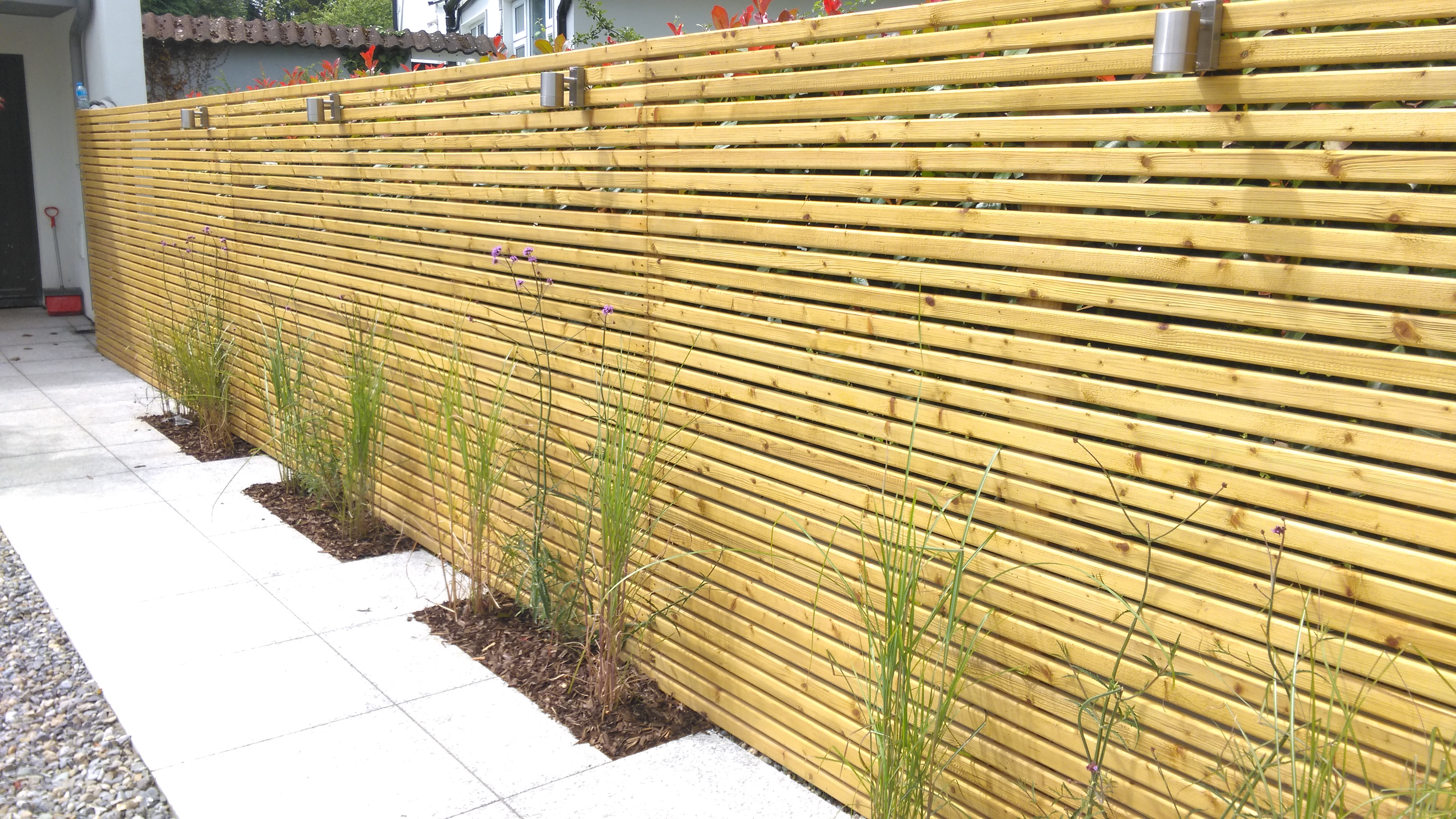 Landscape also Boundary Walls And Fencing also Sunrise Sunset furthermore Fine art photoghaphy by rohan reilly as well 3426546118. on landscape design