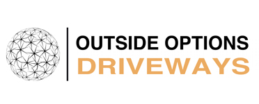 outside-options-driveways