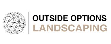 outside-options-landscaping