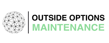 outside-options-maintenance