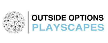 outside-options-playscapes